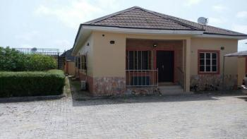 Spacious and Well Finished 4 Bedroom Bungalow with Bq, Majek, Opposite Fara Park, Sangotedo, Ajah, Lagos, Detached Bungalow for Sale
