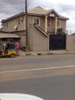 a Functional Hotel, Aboru, Ipaja, Lagos, Hotel / Guest House for Sale
