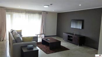 1 Bedroom Luxury Apartment | Serviced, Off Kingsway Road, Ikoyi, Lagos, Mini Flat Short Let