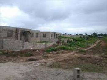 500 Acre of Land, Oke Afa, Isolo, Lagos, Residential Land for Sale