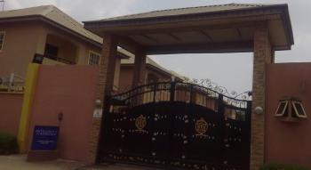Four Bedroom Fully Detached House, Ikeja Gra, Ikeja, Lagos, Detached Duplex for Rent