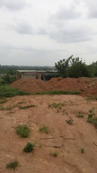 Plot Land, Ibadan, Oyo, Land for Sale