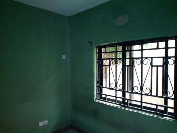 a Room Self Contained, Atlantic View Estate, New Road, Opposite Chevron, Lekki Expressway, Lekki, Lagos, Self Contained (studio) Flat for Rent