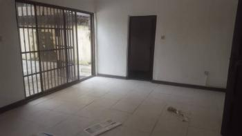2 Bedroom Flat, Oba Akran, Ikeja, Lagos, Flat for Rent