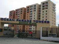 4 Bedroom Waterfront Penthouse Flat, Ocean Parade Towers, Banana Island, Ikoyi, Lagos, House for Sale
