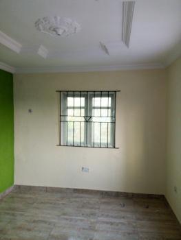 Newly Built Luxury Mini Flat, Abiola Estate, Ayobo, Ipaja, Lagos, Mini Flat for Rent