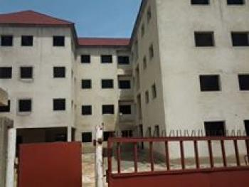 Plaza, Life Camp, Gwarinpa, Abuja, Plaza / Complex / Mall for Sale