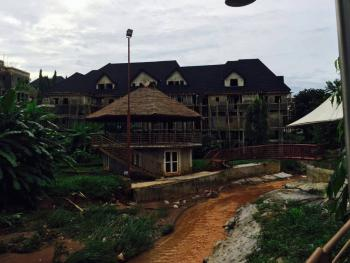 Distress Sale of Roofed 40 Rooms Hotel (uncompleted), Asokoro, Asokoro District, Abuja, Hotel / Guest House for Sale