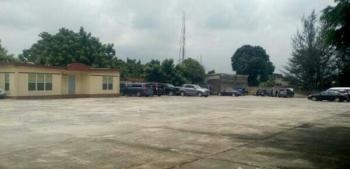 Commercial Land for Sale, Off Mobolaji Bank-anthony Way, Opebi, Ikeja, Lagos, Mixed-use Land for Sale