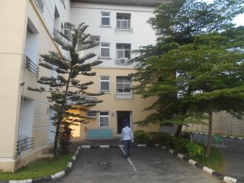Luxury 3bedroom Maisonette Terrace Duplex with Excellent Facilities, Cable Point, Lekki Phase 1, Lekki, Lagos, Terraced Duplex for Rent