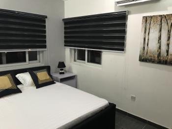 Yello Condo, One Bed, Lekki Phase 1, Off Freedom Way, Lekki Phase 1, Lekki, Lagos, Mini Flat Short Let