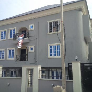 a Newly Built 2 Bedroom Flat, Alapere, Ketu, Lagos, Flat for Rent