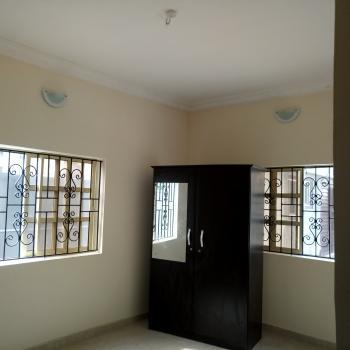Lovely Newly Built Mini Flat Apartment with 2 Toilet, Agungi, Lekki, Lagos, Flat for Rent