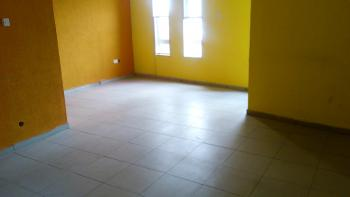 Fully Serviced Office Space Measuring 35sqm, Central Business District, Alausa, Ikeja, Lagos, Office Space for Rent
