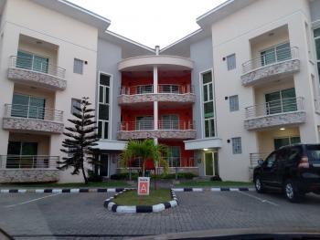 4 Bedroom Flat with 1 Office Room, Banana Island, Ikoyi, Lagos, Flat for Rent