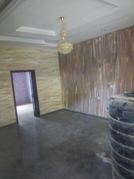 Tastefully Finished Serviced 4 Bedroom Duplex, Lekki Gardens Estate, Ajah, Lagos, Terraced Duplex for Rent