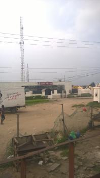 Well Located Mixed Use 20000m2  (30 Plots), Vgc Gate Facing Express, Vgc, Lekki, Lagos, Mixed-use Land for Sale