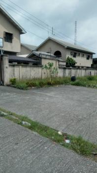 4 Numbers of 5 Bedroom Duplex, with a Room and a Parlour Boys Quarters Each, 4th Avenue, Festac, Isolo, Lagos, Semi-detached Duplex for Sale