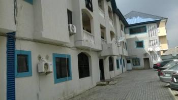 Spacious 3 Bedroom Flat, Ikate Elegushi, Lekki, Lagos, Flat for Rent