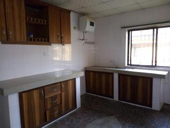 a New Opening for a Standard Room in a Flat, Close to The Express, Agungi, Lekki, Lagos, Self Contained (studio) Flat for Rent
