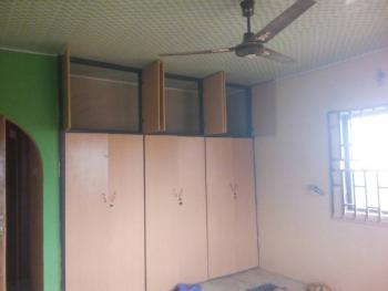 Two Bedroom Flat with Three Toilets and All Other Necessary Facilities, Behind Mummys Place, Akure, Ondo, Flat for Rent
