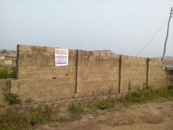 Land, Oke Eleshin Amuloko, Ona Ara, Oyo, Mixed-use Land for Sale
