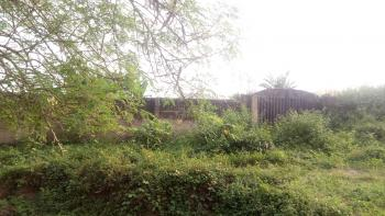 Plot of Land, Amuloko, Ona Ara, Oyo, Mixed-use Land for Sale