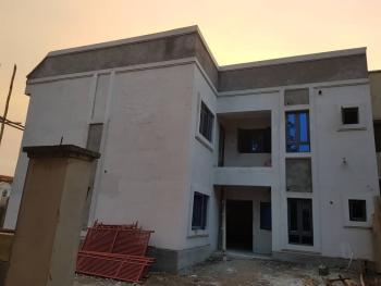 7 Bedroom Duplex for Sale in Jabi, Jabi, Abuja, Detached Duplex for Sale