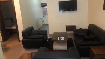 9 Units of Beautifully Finished Luxury 2br Furnished Apartments, Off Shoprite, Jakande Axis, Lekki Expressway, Lekki, Lagos, Flat for Rent