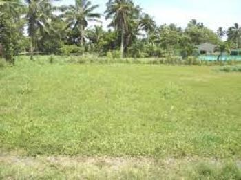 670sqm Corner Piece Plot of Land, Royal Garden Estate, Ajah, Lagos, Residential Land for Sale