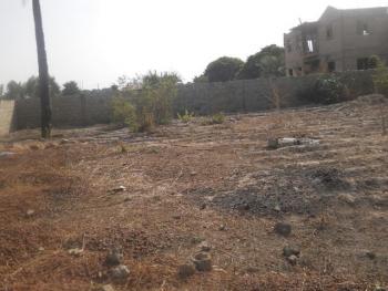 900 Sqm Land, Fountain Springville Estate, Monastery Road, After Diamond Bank, Sangotedo, Ajah, Lagos, Residential Land for Sale