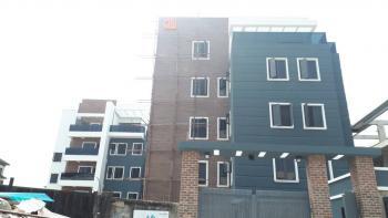Brand New Luxury 4 Bedroom Pent Flat, Oniru, Victoria Island (vi), Lagos, Flat for Sale