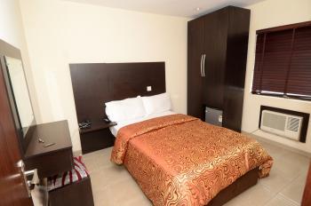 One Room En Suite, Bishop Oluwole Street, Victoria Island (vi), Lagos, Hotel / Guest House Short Let