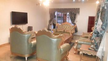 2 Bedroom Apartment for Shortlet, Ologolo, Lekki, Lagos, Flat Short Let
