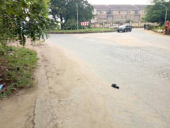 a Well Located and Dry Land of 5946sqm at Gra Ikeja, Lagos., Ikeja Gra, Ikeja, Lagos, Mixed-use Land for Sale