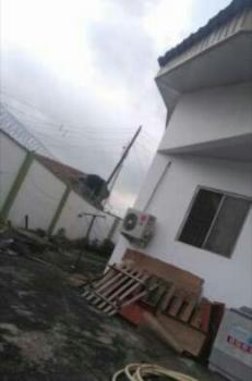 Luxury 4 Bedroom Fully Detached Bungalow, Abule Egba, Agege, Lagos, Detached Bungalow for Sale
