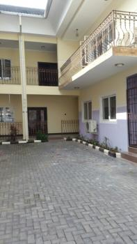 6 Units of Executive 3 Bedrooms Flat for Corporate  Tenant, Off Durosimi Etti Drive, Lekki Phase 1, Lekki, Lagos, Flat for Rent
