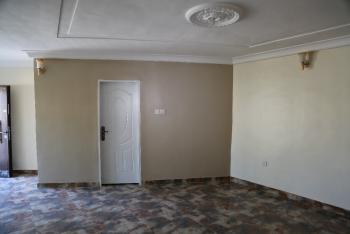 4 Bedroom Semi Detached Duplex, Close to Suncity Estate, Galadimawa, Abuja, Semi-detached Duplex for Sale