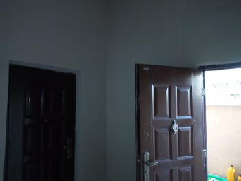 Room Self Contained, Agungi, Lekki, Lagos, Self Contained (studio) Flat for Rent