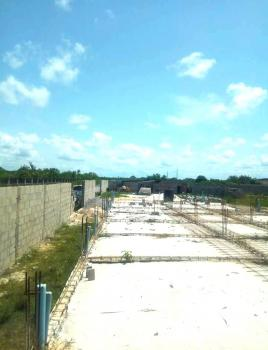 Investment Opportunity  (hebron Gardens), Eluju, Ibeju Lekki, Lagos, Mixed-use Land for Sale