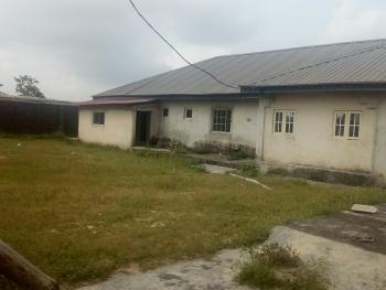5 Bedroom Semi Detached Bungalow, Along Gbetu New Road, Awoyaya, Ibeju Lekki, Lagos, Semi-detached Bungalow for Sale