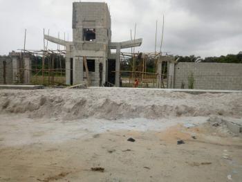 Arium Estate, Abijo G R a, Epe, Lagos, Residential Land for Sale