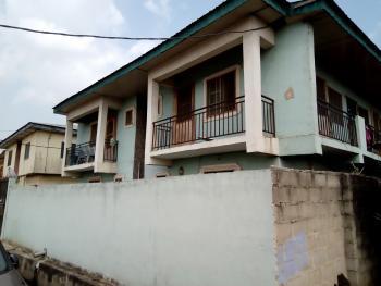 a Lovely Nice Mini Flat @ Akoka Close to Unilag Yaba Lagos, Close to Unilag, Akoka, Yaba, Lagos, Mini Flat for Rent