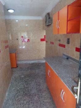 Neat Renovated 5 Bedroom Duplex, Gamade Estate, Egbeda, Alimosho, Lagos, Flat for Rent