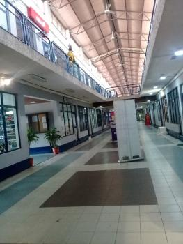 Office / Shopping Plaza for Rent at Ikoyi, Lagos., Dolphin Estate Shopping Plaza, Dolphin Estate, Ikoyi, Lagos, Plaza / Complex / Mall for Rent