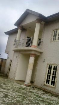 5 Bedroom Duplex @ Atlantic View Estate, Atlantic View Estate, Ikota Villa Estate, Lekki, Lagos, Detached Duplex for Sale