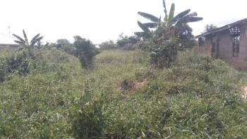 a 3600 Sqm (100ft By 400ft) Plot, Sapele Road, Benin, Oredo, Edo, Mixed-use Land for Sale