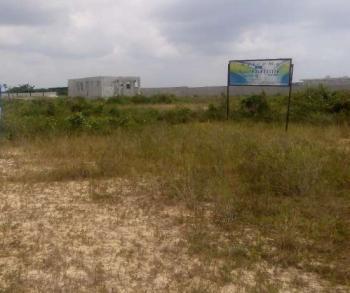 Royal Palm Estate By Eleko Junction, Beside Pan Atlantic University, Eleko, Ibeju Lekki, Lagos, Residential Land for Sale