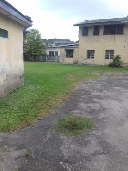 2990 Sqm (6 Plots) of Land, Off Bourdillon, Old Ikoyi, Ikoyi, Lagos, Mixed-use Land for Sale