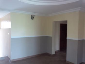 4 Bedroom Duplex, Peace Avenue Isecom. Behind Isheri, Gra, Magodo, Lagos, Terraced Duplex for Rent